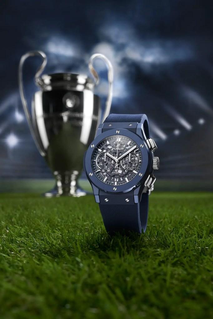 Sclassic Fusion Aerofusion Chronograph Uefa Champions League 2 Jpg. 682x1024