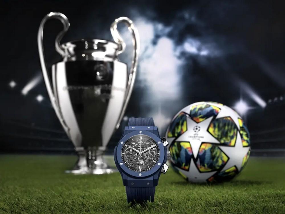 Sclassic Fusion Aerofusion Chronograph Uefa Champions League 3 Jpg 2.