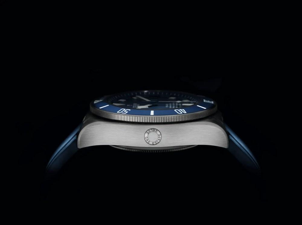 Tudor Pelagos M25600tb 0000 Blue Rubber Blue 01 1024x763