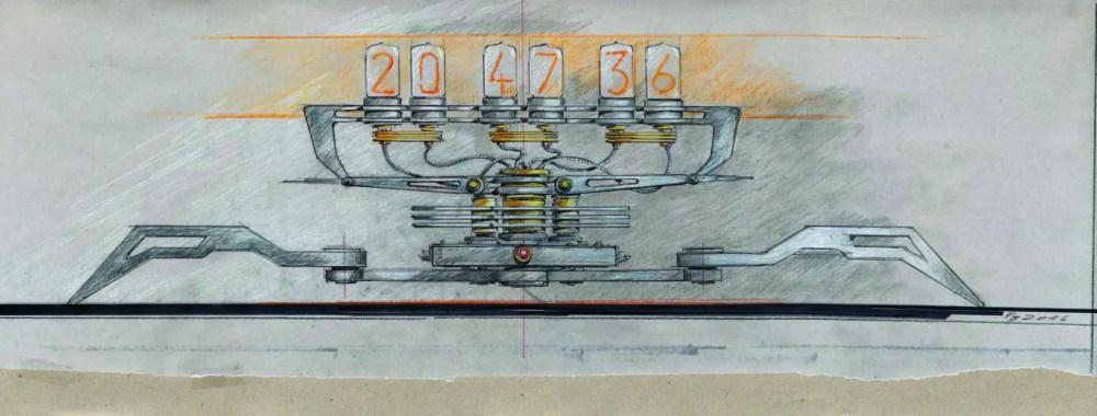 Nixie Machine II Frank Buchwald 1 Lres 1024x389