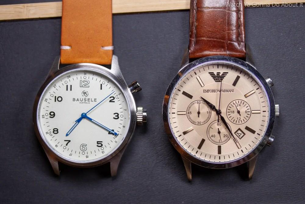 Bausele Vintage 2.0 Watch 25 1024x683