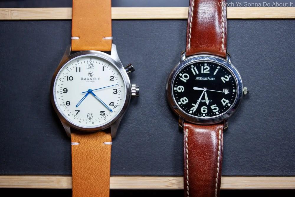 Bausele Vintage 2.0 Watch 26 1024x683
