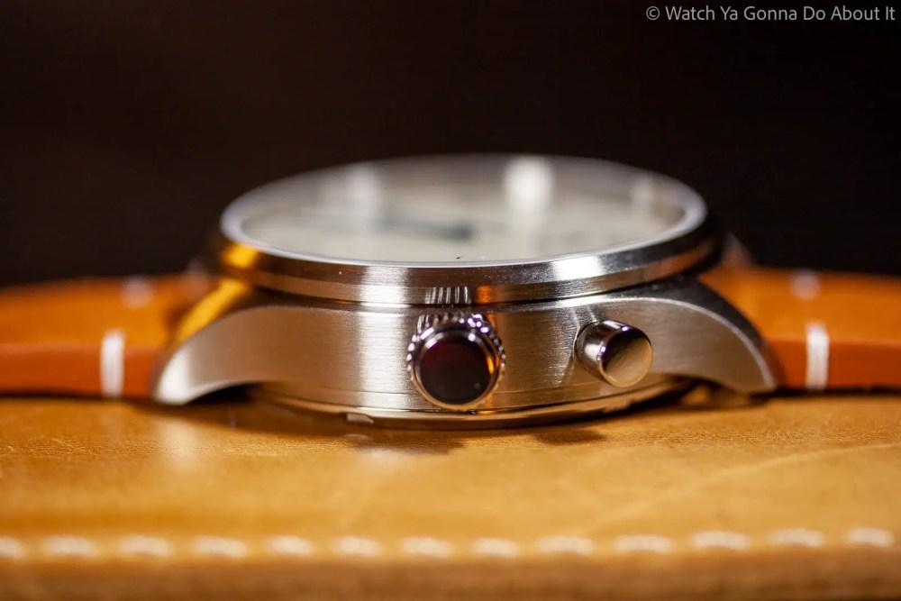 Bausele Vintage 2.0 Watch 28 1024x683
