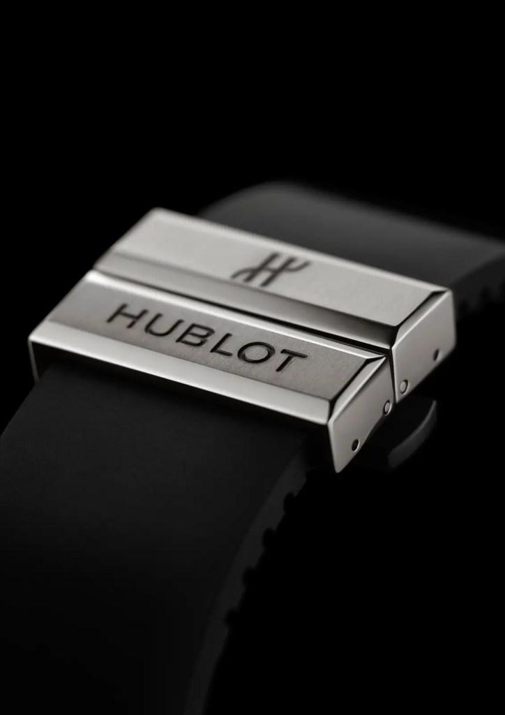 New Hublot Classic Fusion 1 724x1024