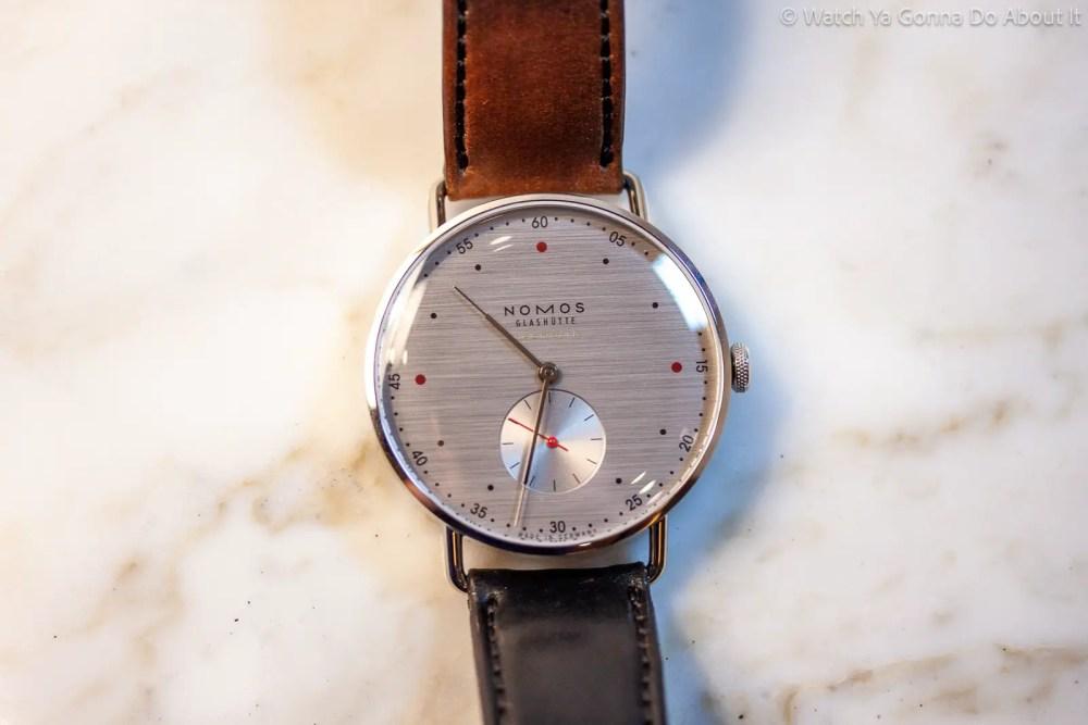 NOMOS Watches 13 1024x683