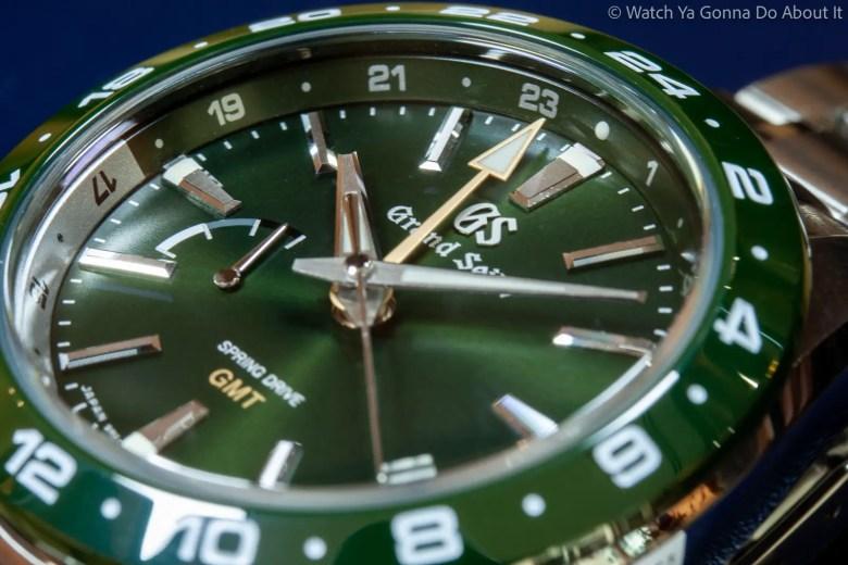 Grand Seiko Green 6 1024x683