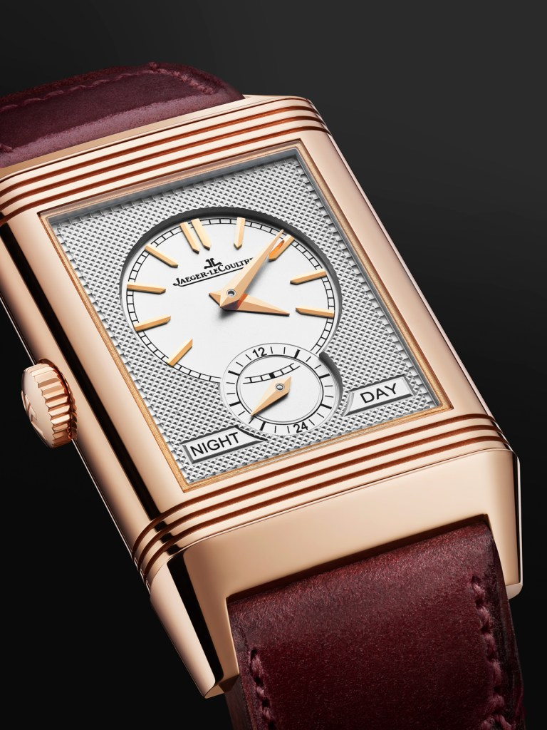 Red Reverso 7 768x1024