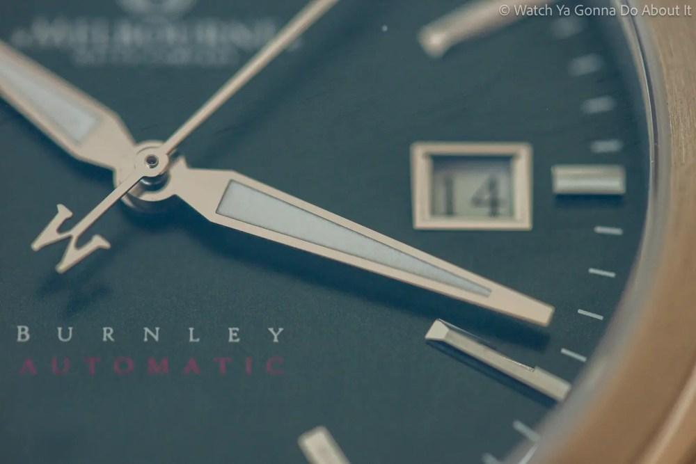 Melbourne Watch Company Burnley 16 1024x683