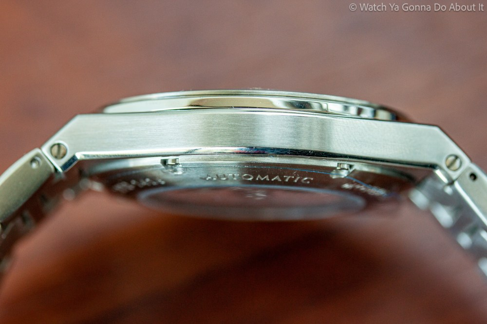 Melbourne Watch Company Burnley 19 1024x683