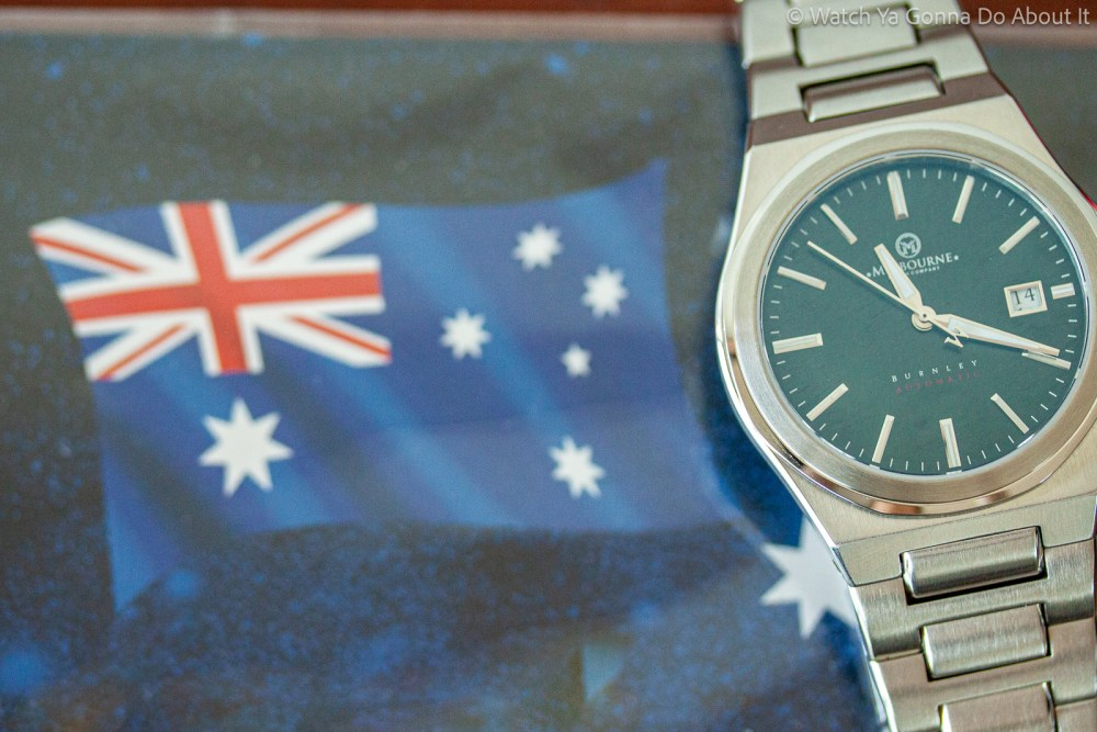 Melbourne Watch Company Burnley 24 1024x683