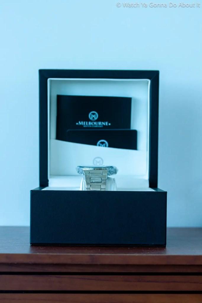 Melbourne Watch Company Burnley 4 683x1024