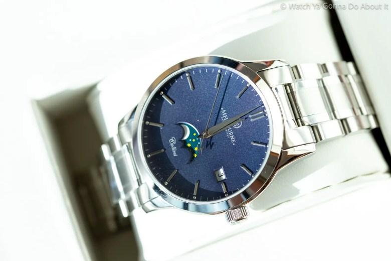 Melbourne Watch Company Collins 21 1024x683