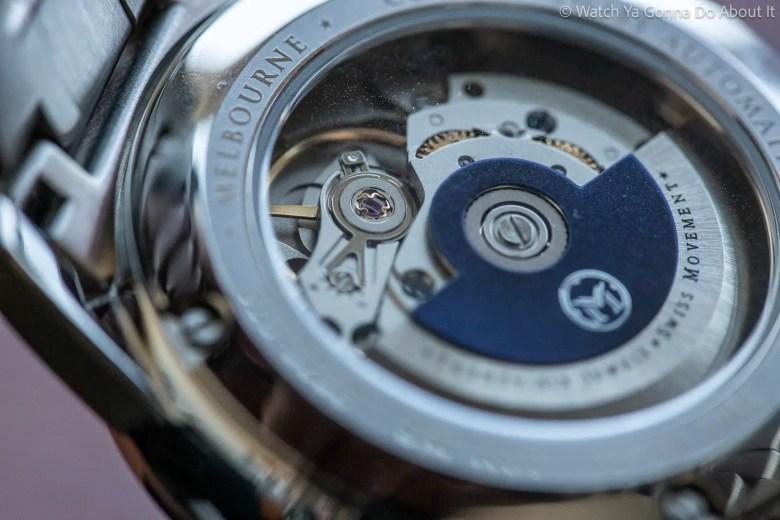 Melbourne Watch Company Collins 27 1024x683