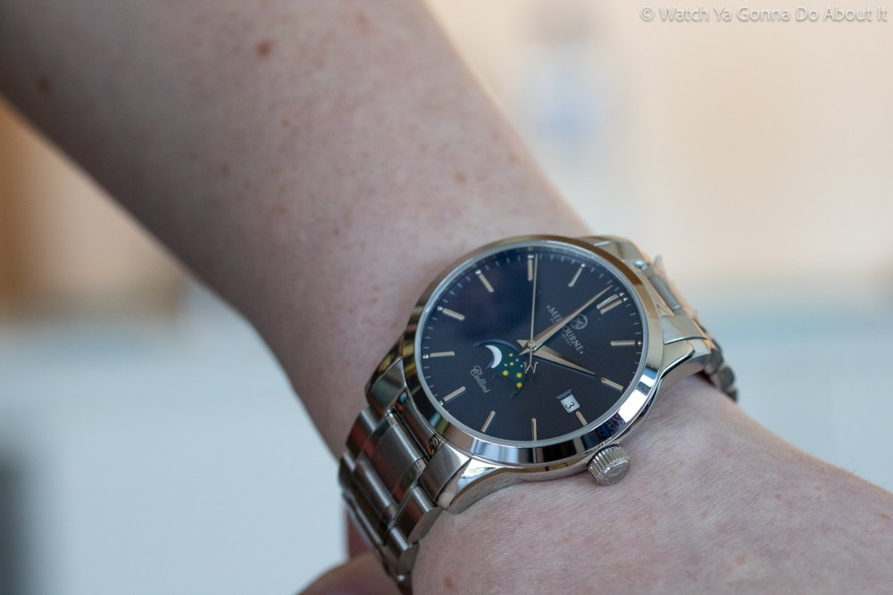 Melbourne Watch Company Collins 32 1024x683