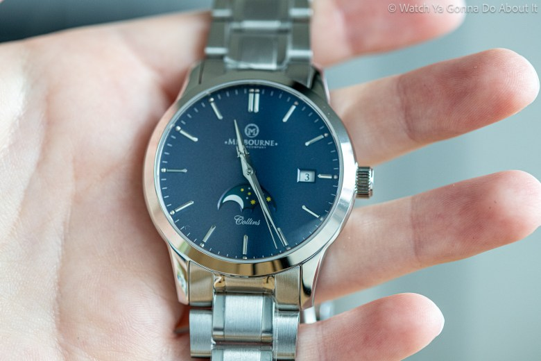 Melbourne Watch Company Collins 34 1024x683