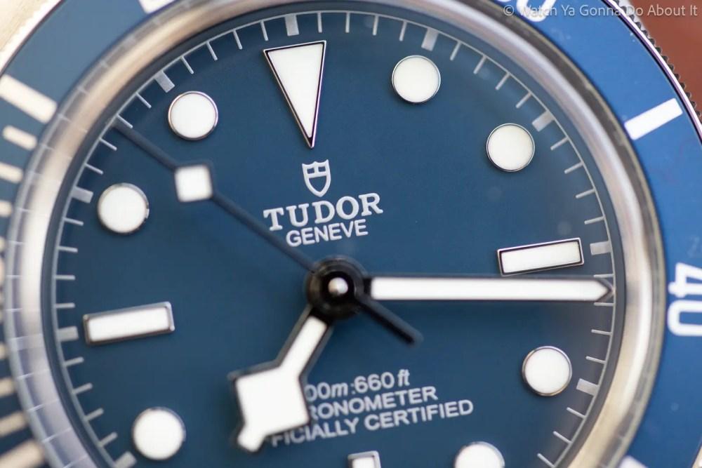 Tudor Black Bay 58 Blue 28 1024x683