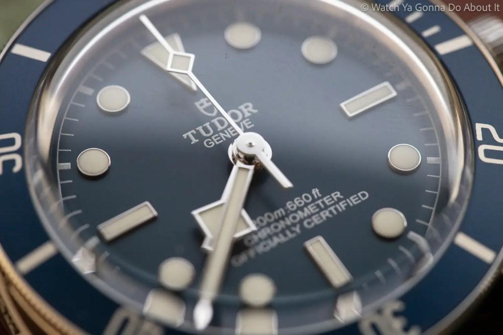 Tudor Black Bay 58 Blue 35 1024x683