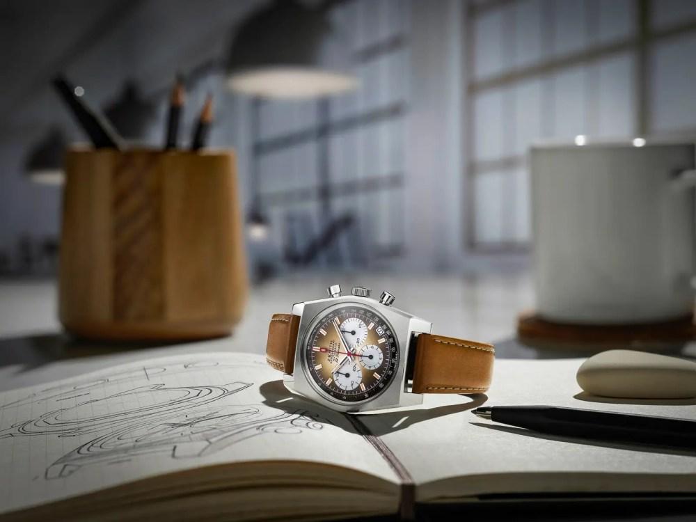 Zenith Chronomaster Revival A385 3 1024x768