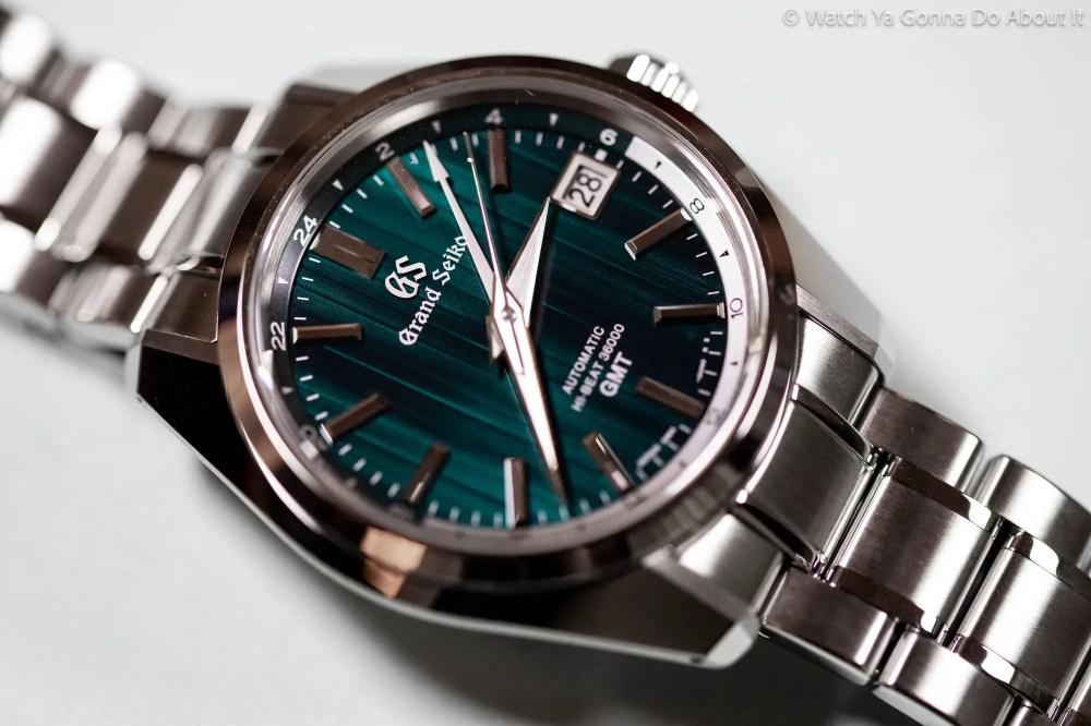 Grand Seiko SBGJ241 11 1024x682