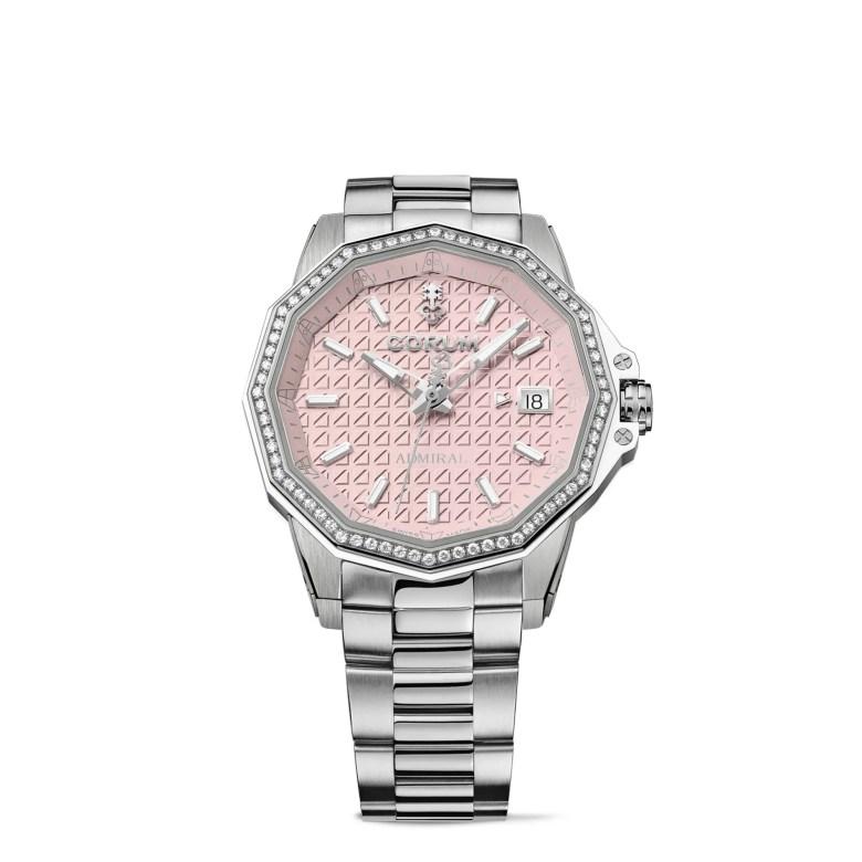 Corum Watches And Wonders 2021 14 1024x1024