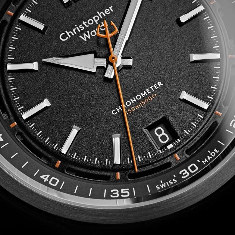Christopher Ward C63 Sealander Collection 55 1024x1024