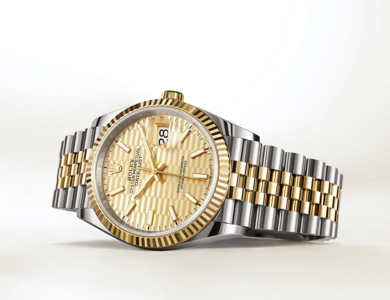 New Rolex Oyster Perpetual 2021 1 1024x788
