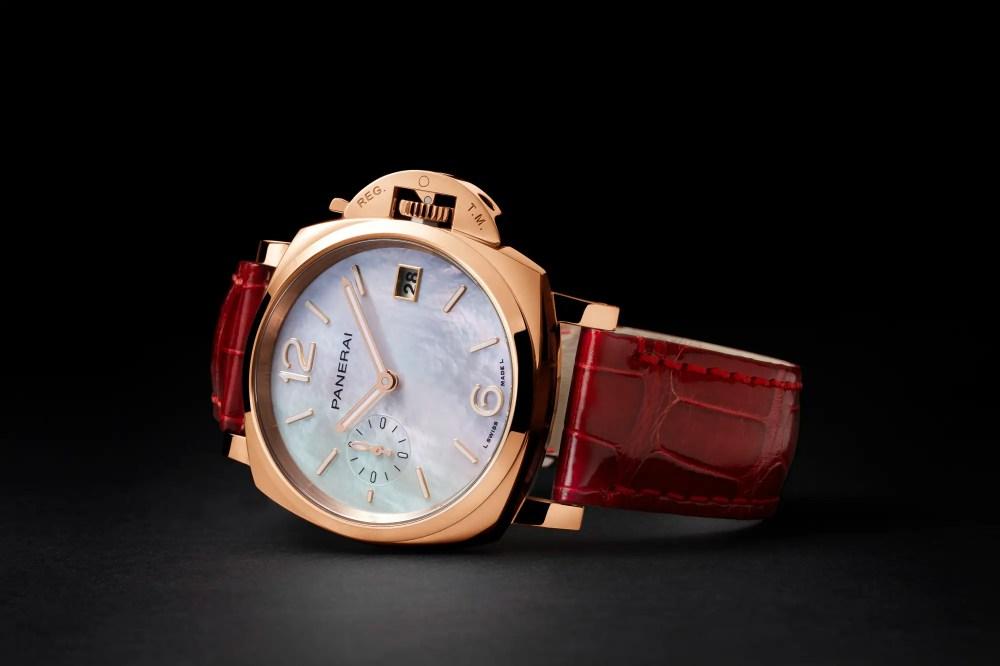 Watches & Wonders Shanghai