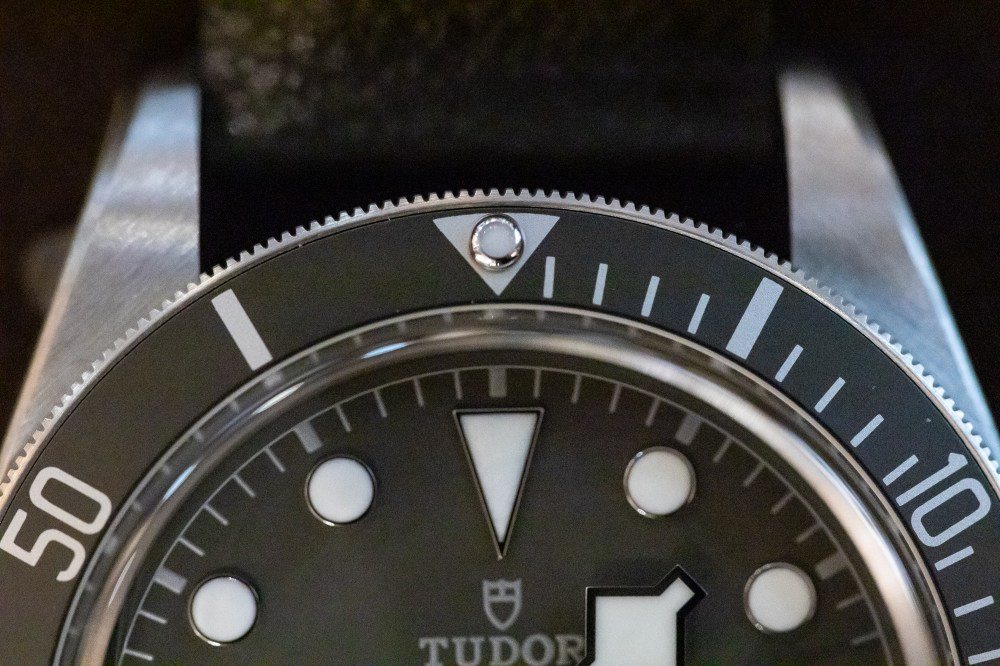 Tudor Black Bay Fifty Eight 925 Taupe Dial 13 1024x682