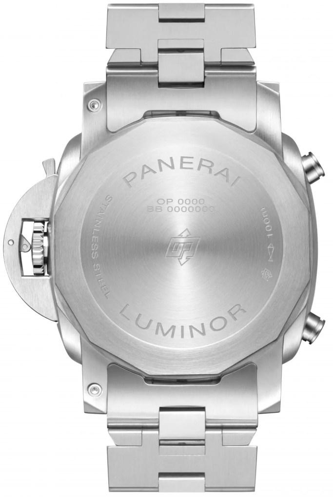 Luminor Chrono Pam01110 1 683x1024