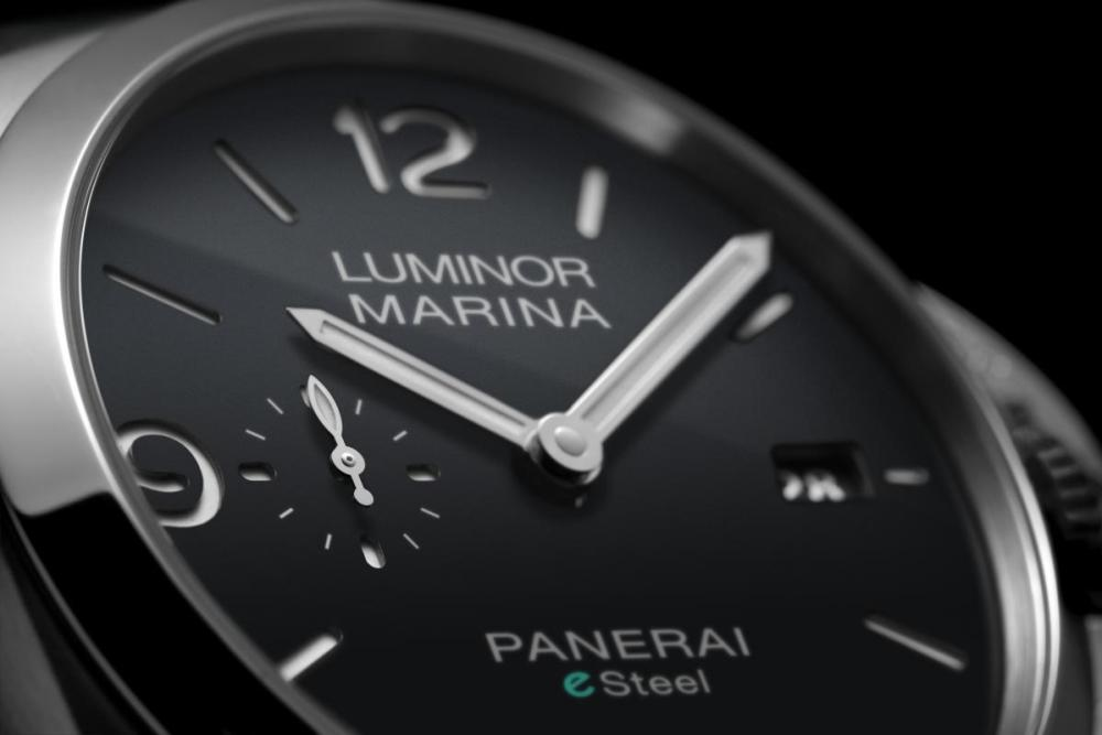 Luminor Marina Esteeltm Pam01358 2 1024x683