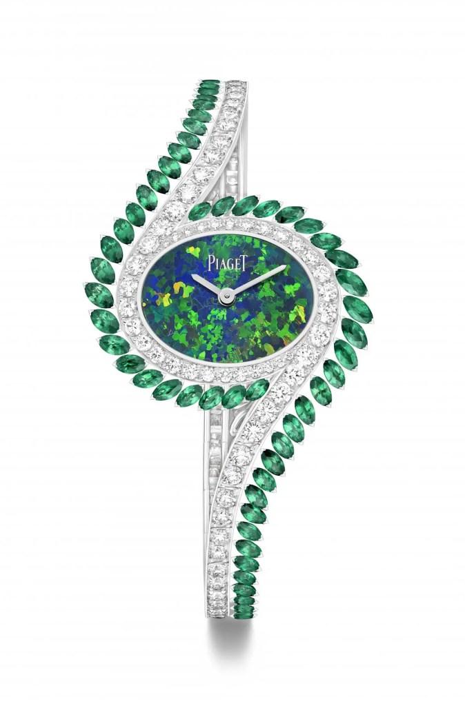 Piagetlimelight Galahigh Jewelleryg0a46172 674x1024