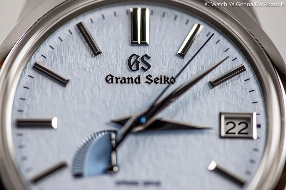 Grand Seiko Skyflake 6 1024x682