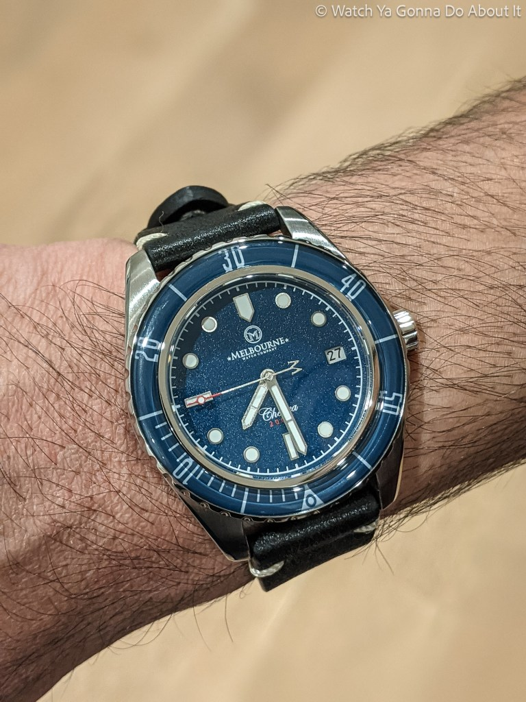 Melbourne Watch Company Chelsea 51 768x1024