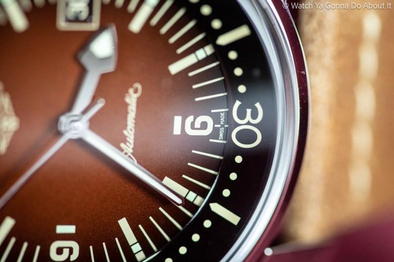 Longines Legend Diver 4 1024x682