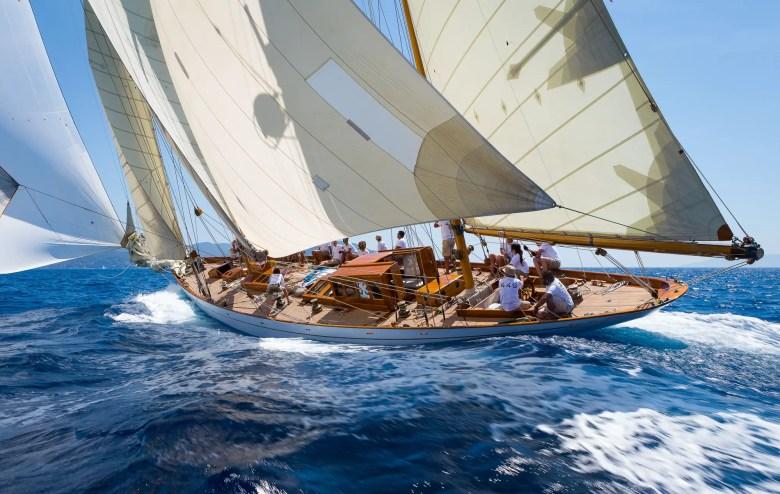 Panerai Radiomir Eilean Yacht 6 1024x648