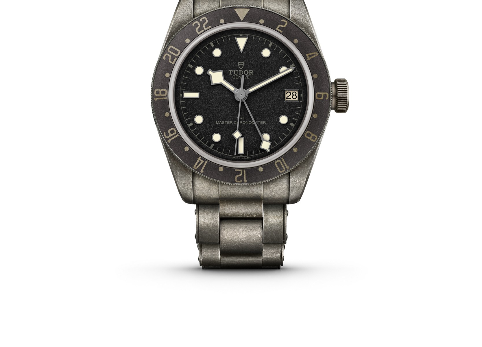 Tudor Only Watch 1