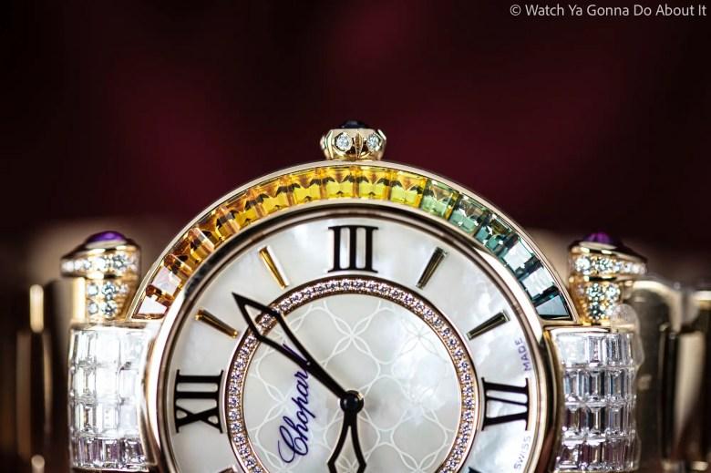 Chopard Ladies Watches 18 1024x682