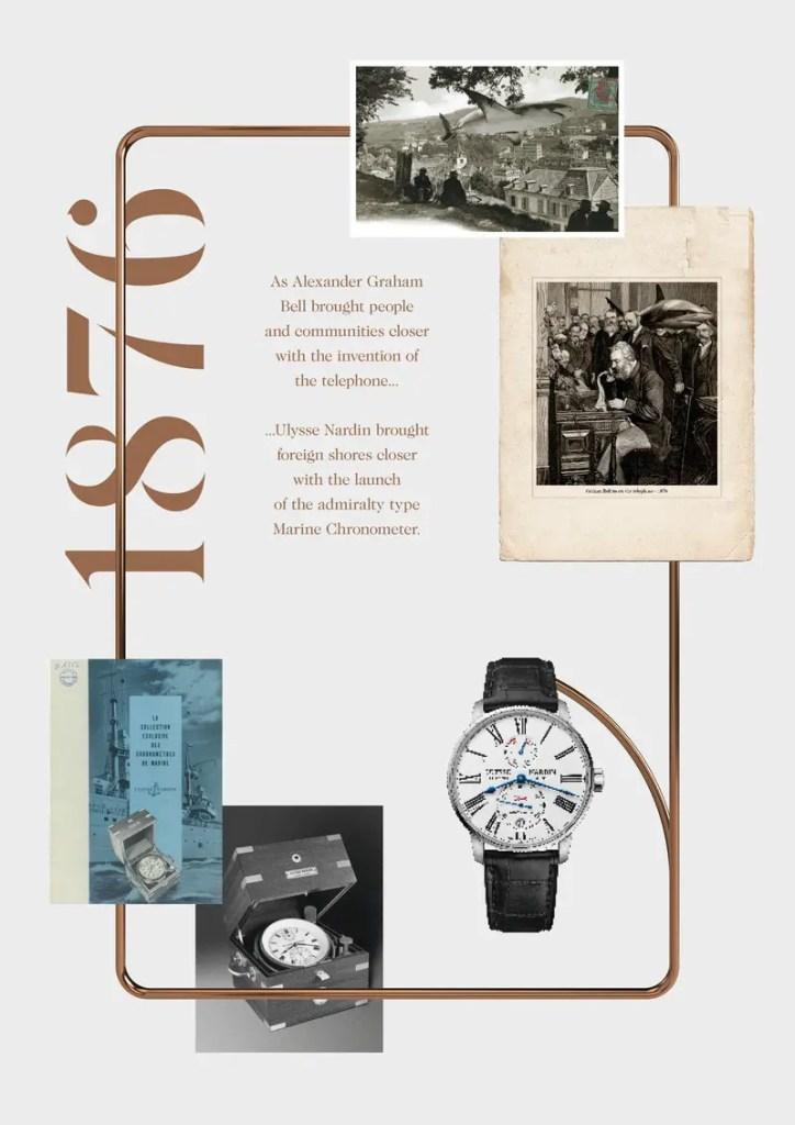 Light Version UN Chronometry Since 1846 BOARDS A02 724x1024
