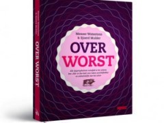 'Over Worst' – Boekpresentatie op 24 en 25 september