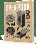 Boekpresentatie Over Rook op 12 juni