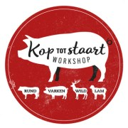 Nu ook alle Kop tot Staart workshops online (kersttip!)