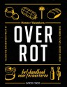 over-rot