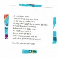 scan gedicht 2