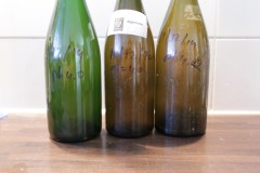 14 oktober: Cider, cider, cider!