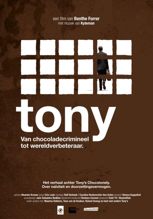 tony_filmposter_70x100_def