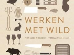 Werken met Wild – Klosse, de Kok en Van den Breemen