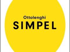 Simpel – Ottolenghi