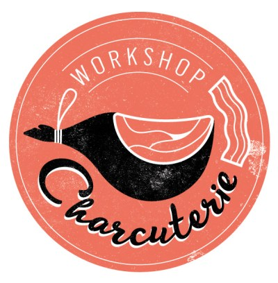 Workshop charcuterie maken – februari 2019