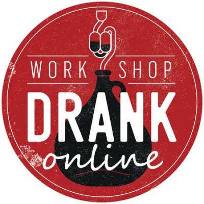 Online workshop 'maak je eigen alcohol en zelf distilleren' – on demand