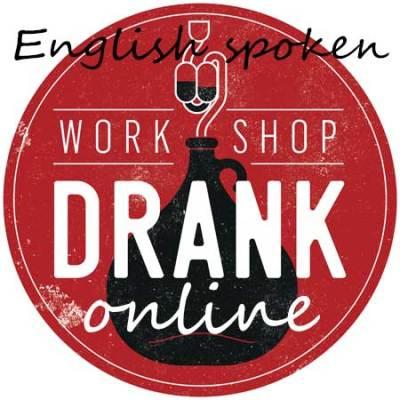 FREE Online English spoken masterclass 'basics of home distilling'